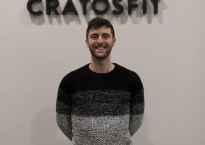 CratosFit Tarde-0292