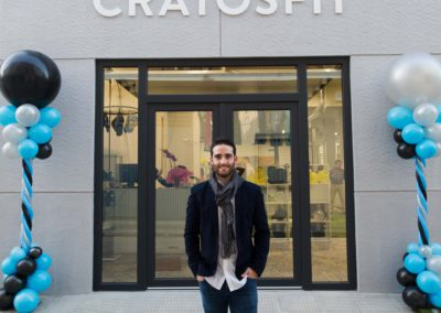 CratosFit Tarde-0468