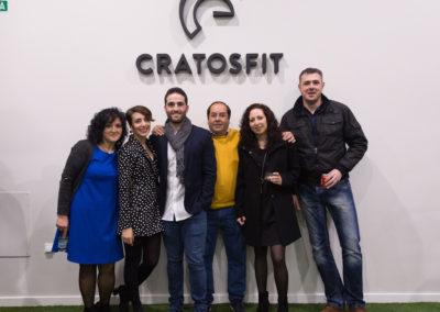 CratosFit Tarde-0655