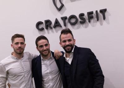CratosFit Tarde-0789